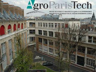 Agroparis-tech-ecole-ingenieurs-agro