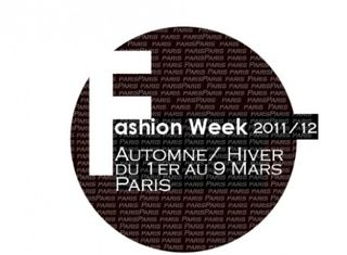 Fashion-week-2011